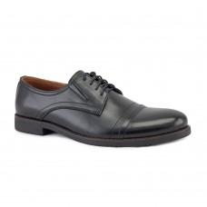 Shoes 072/2