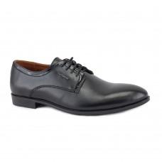 Shoes 070