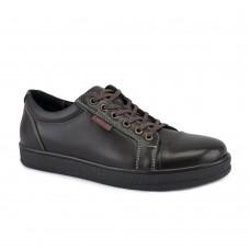 Gumshoes 03 K