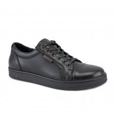 Gumshoes 03 CH