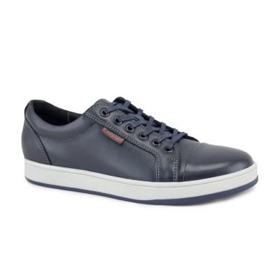 Gumshoes 03 S