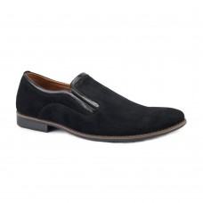 Shoes 050 RZ