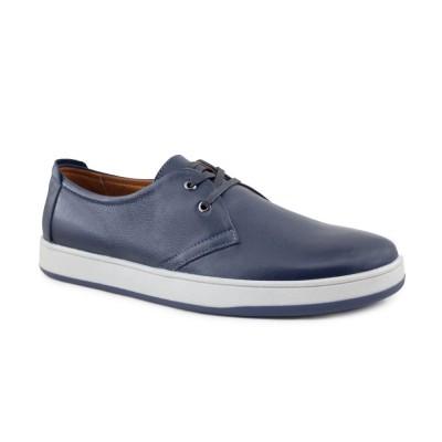 Shoes 013 S