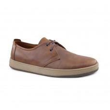 Shoes 013 K