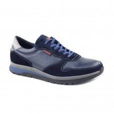 Sneakers 015 S