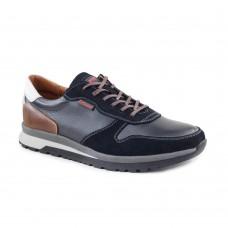 Sneakers 015/1