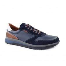 Sneakers 015/1 S