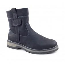 High-boot 1