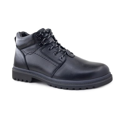 Boots 078 G wool