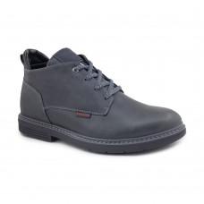Ботинки 059 С