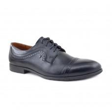 Shoes 074