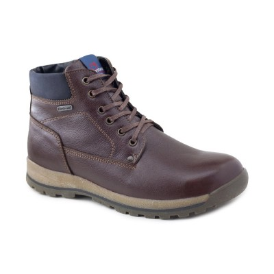 Boots 05 K