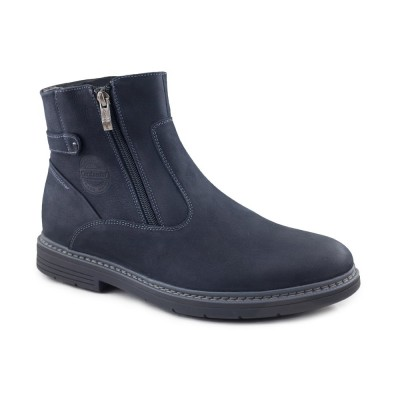 Boots 048/1 S wool
