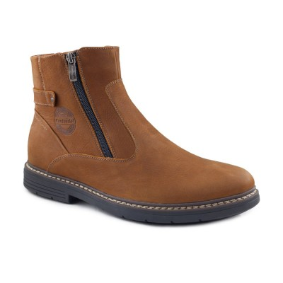 Boots 048/1 K wool