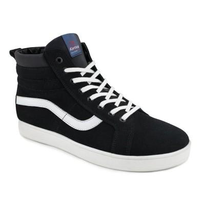 Boots 097 sueder