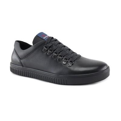 Sneakers 029