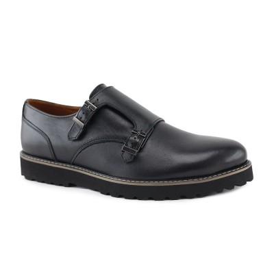 Shoes 081
