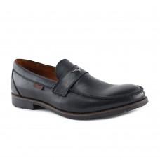 Shoes 083/1
