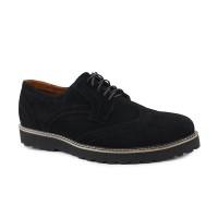 Shoes 082/2 Z