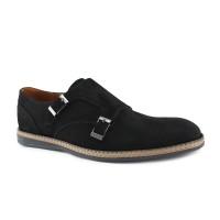 Shoes 081/1 Z