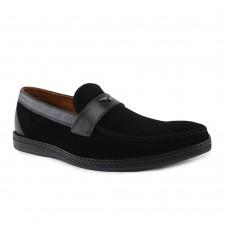 Shoes 083/2 Z