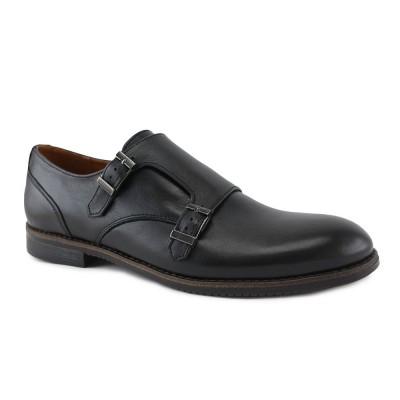 Shoes 081/1