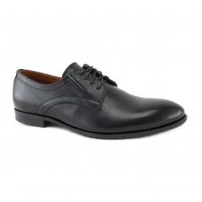 Shoes 777