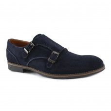 Shoes 081/1 S