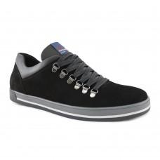 Sneakers 029 Z