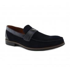 Shoes 083/1 Z
