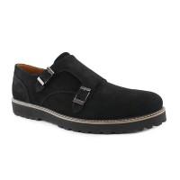 Shoes 081 Z