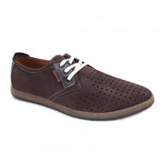 Shoes 091 B