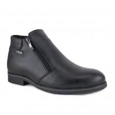Ботинки 045