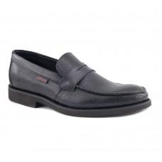 Shoes 104 K