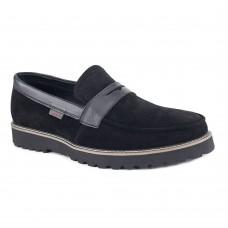 Shoes 104 Z