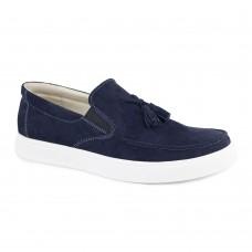 Shoes 102 S