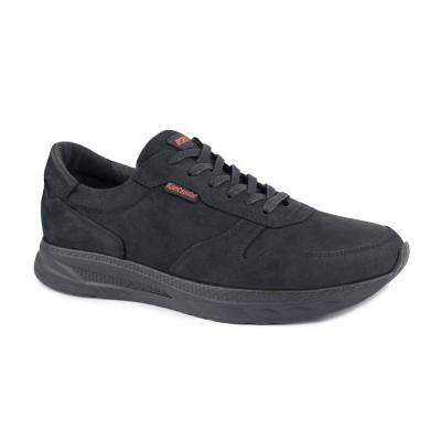 Sneakers 015 CHN