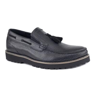 Shoes 119