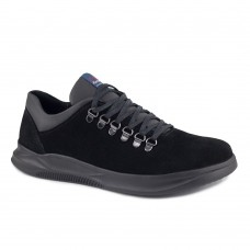 Sneakers 029/1 Z