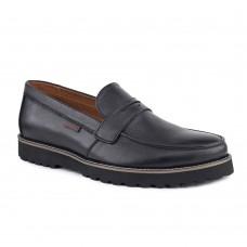 Shoes 104