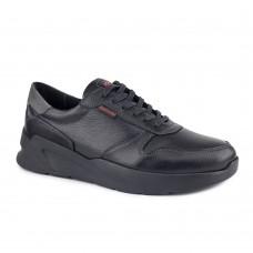 Sneakers 015/2