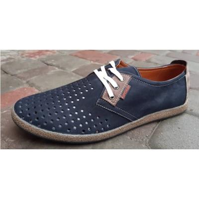 Shoes 085 SP