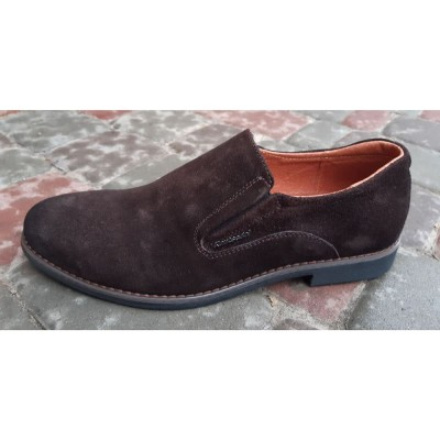 Shoes 072 RZK