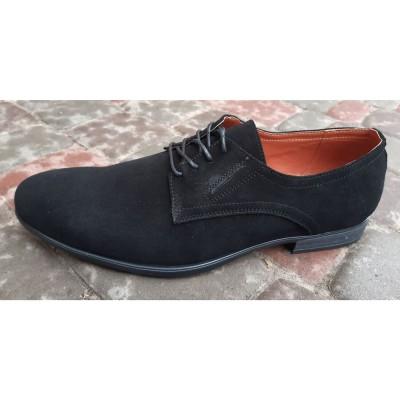 Shoes 071 Z