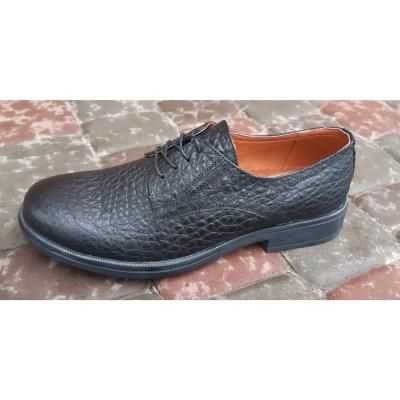Shoes 016