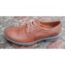 Shoes 016 K
