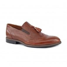 Shoes 182 R