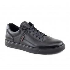 Gumshoes 030