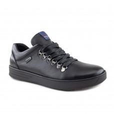 Gumshoes 029/1