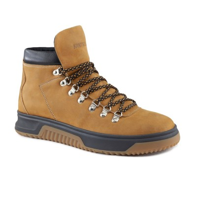 Boots 109 R